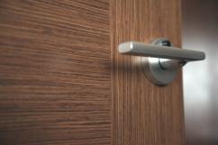 дверная ручка для межкомнатных дверей