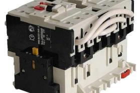 Трансформатор: купить, 220-220, 380, однофазный, пусковой - Курган