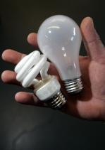 Потолочные светильники: точечные, встраиваемые, купить в Кургане