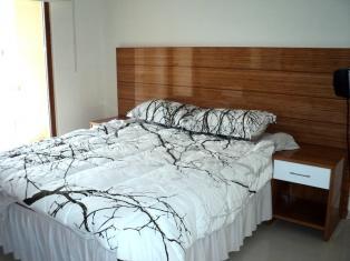 интерьер спальни, фото