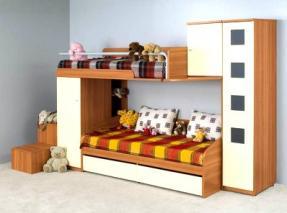 Детская мебель в Кургане