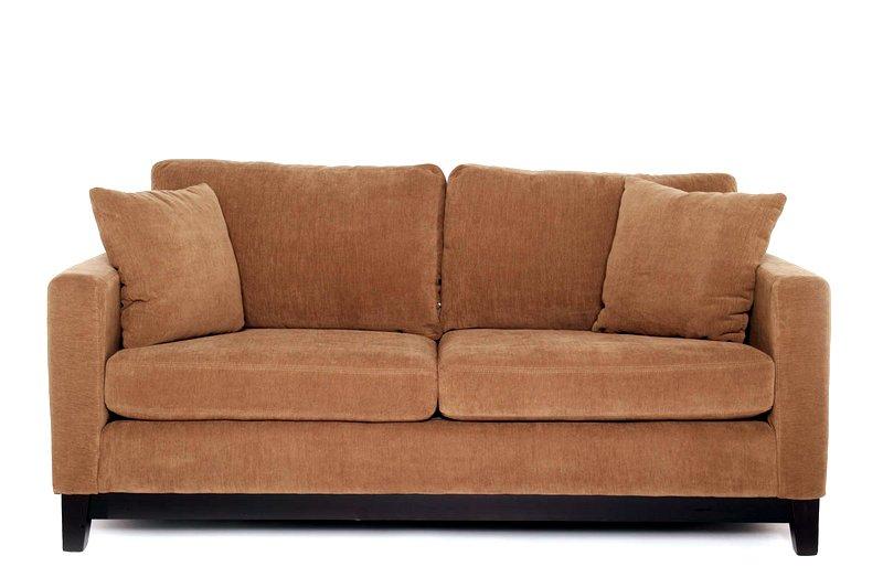 складання дивану