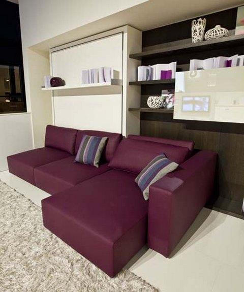 Дизайн гостиной фото хрущёвка