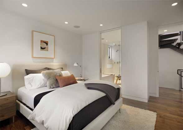 schlafzimmer licht ideen ~ ideen für die innenarchitektur ihres hauses - Schlafzimmer Licht Ideen
