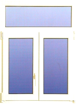 пластиковое окно прайс: