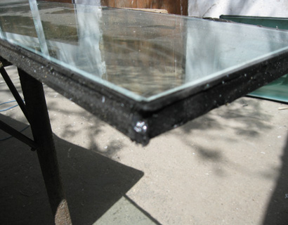 Пластиковые окна своими руками изготовление